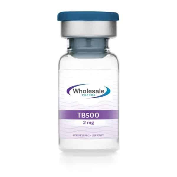 TB500 2MG Wholesale Pharma