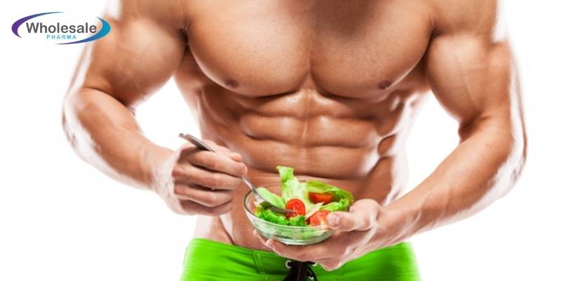 Are peptides like steroids?