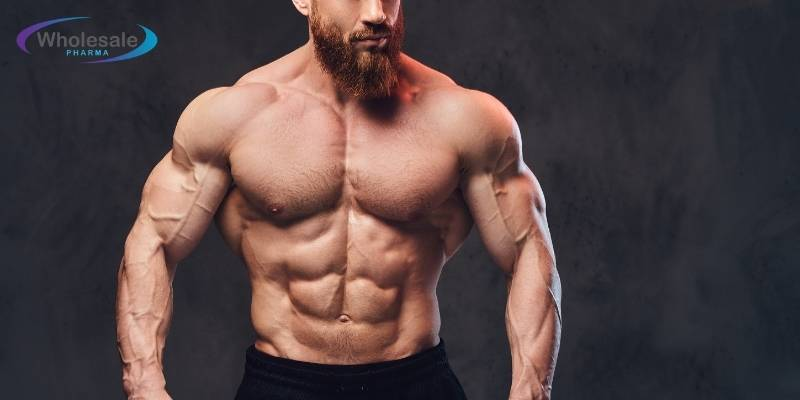 How To Make Use Of Growth Hormonal Agent Stacks For A Much Better Body - Updated 2021.