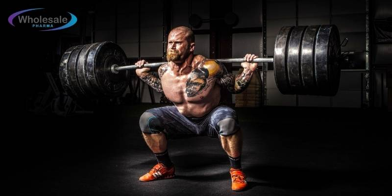 Just How To Make Use Of Growth Hormone Stacks For A Better Body.