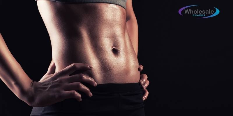 Peptides: Exactly How to Reduce Weight with Peptides.
